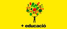 logo-mes-educacio-partners