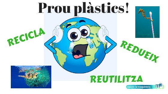 Prou plàstics-final