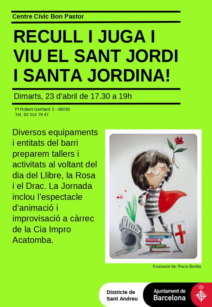 R_i_J_St.Jordi_2019