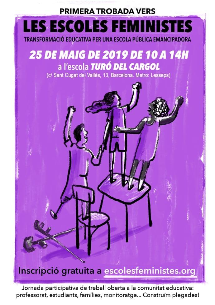 escoles_feministes