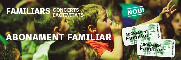 abonament_concert