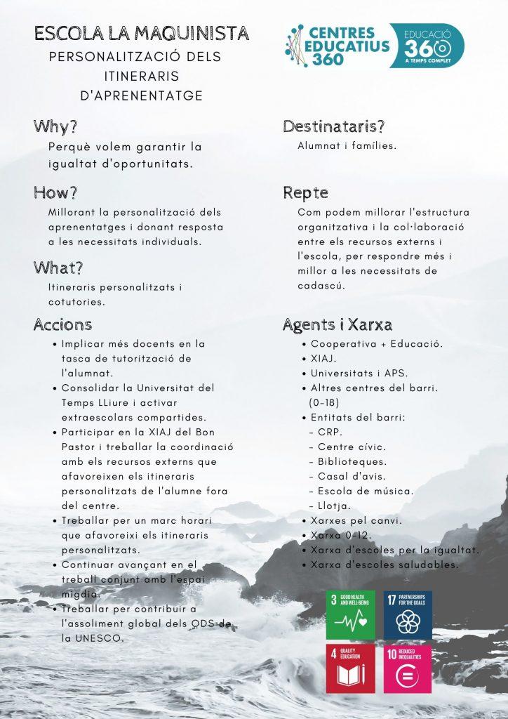 educacio_360_maquinista