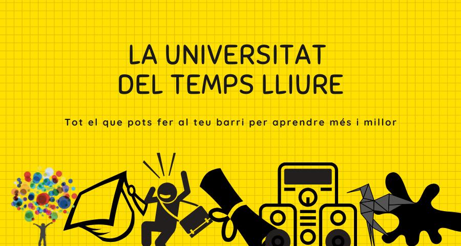 uttl_activitats_des_de_casa